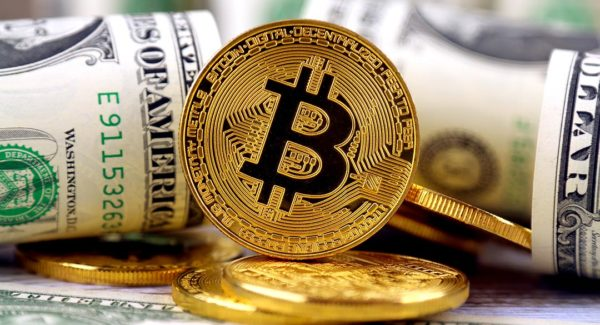What Happens to Your Bitcoin When You Become Incapacitated or Die?