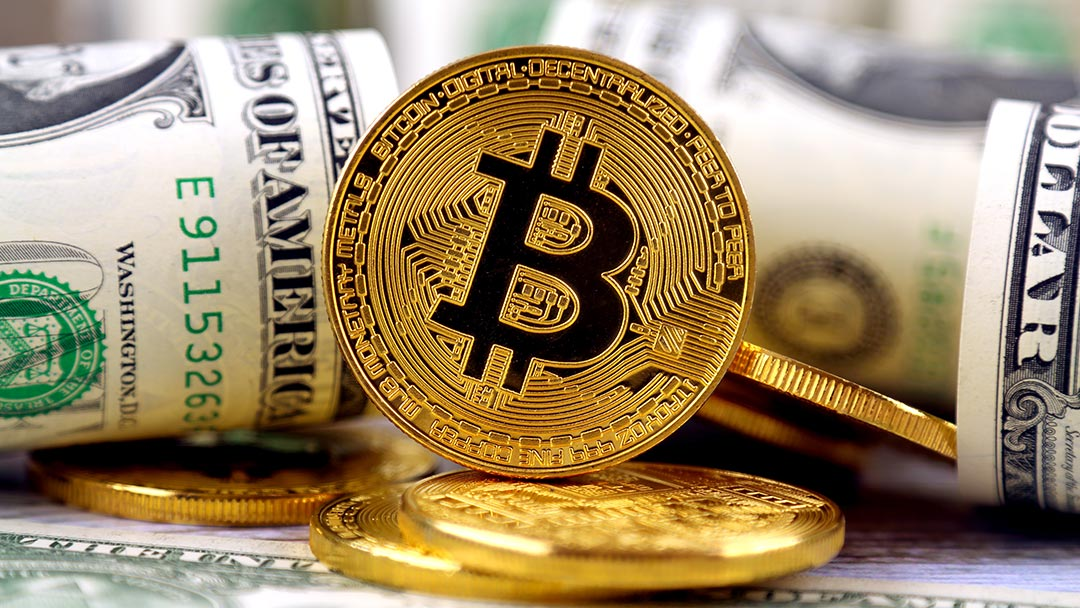 What Happens to Your Bitcoin When You Become Incapacitated or Die Megan Yip