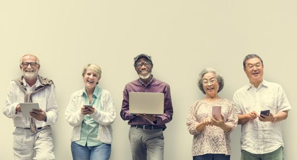 Why Do Technology and Elder Law Need Each Other?